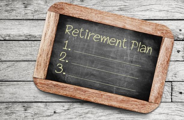 収入の多い人は多くもらえる? 意外と知らない年金と収入の関係