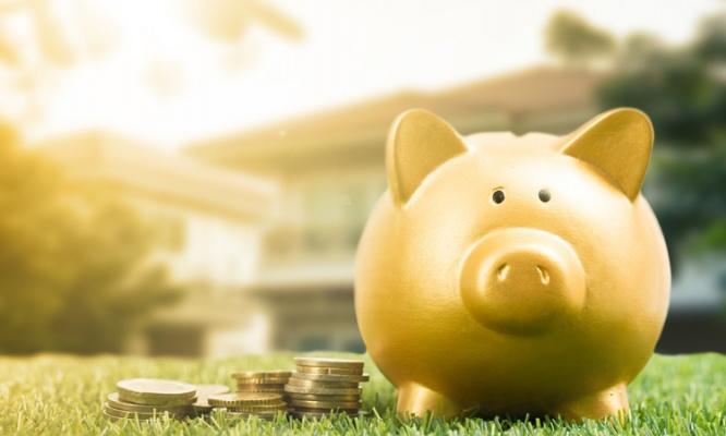 金(きん)は投資先にもなる!金投資の方法について