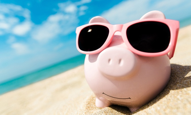 「投資信託」で資産運用?特徴とポイント解説!