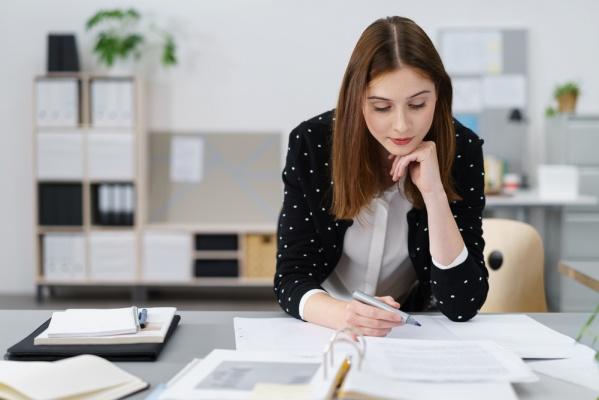 新入社員必見! 社会保険加入手続きの基礎知識