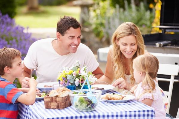 気になる社会保険のいろいろ! 扶養家族の範囲とは?