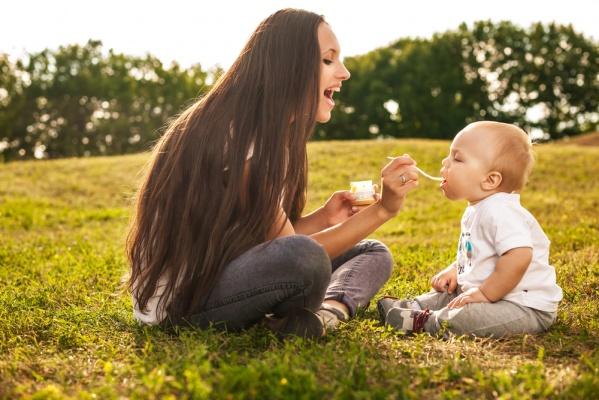 祝・赤ちゃん誕生! 0~1歳の間にかかる費用っていくらぐらい?