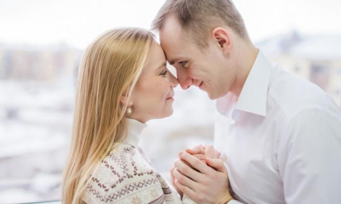 20~30代の婚活イベント、参加する価値はある?